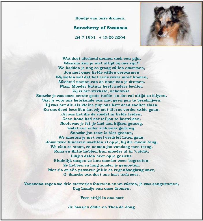 in-memoriam-snowby-15-09-2004
